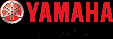 Sponsor_yamaha