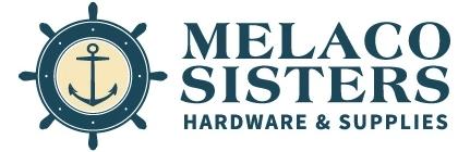 Sponsors_sisters
