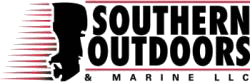 southern-outdoors-logo